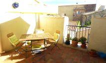 A vendre Marseillan  3419930927 S'antoni immobilier marseillan centre-ville
