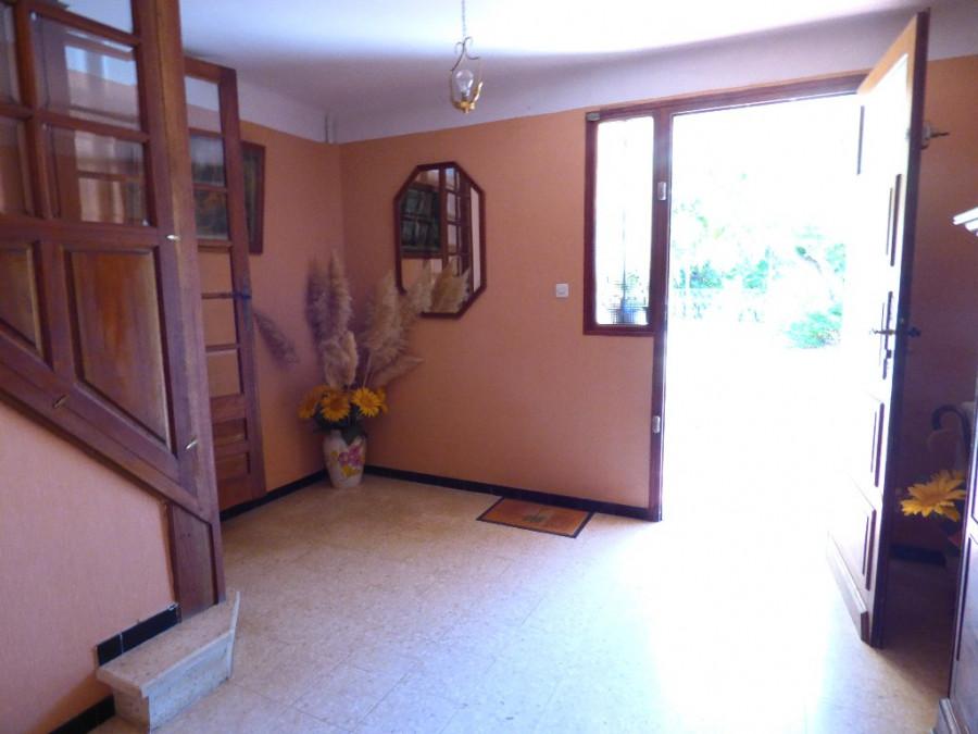 A vendre Pomerols 3419930933 S'antoni immobilier jmg