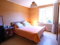 A vendre Pomerols 3419930933 S'antoni immobilier agde centre-ville