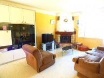 A vendre Pomerols 3419930933 S'antoni immobilier marseillan centre-ville