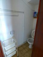 A vendre Marseillan 3419930946 S'antoni immobilier agde centre-ville