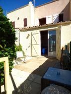 A vendre Marseillan 3419930946 S'antoni immobilier marseillan centre-ville