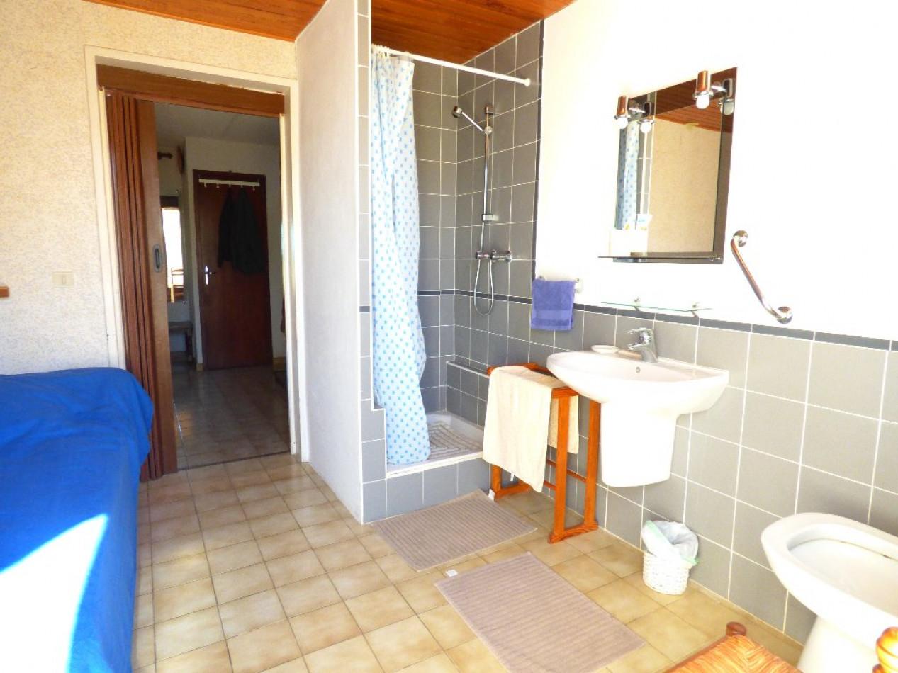 A vendre Marseillan 3419930946 S'antoni immobilier