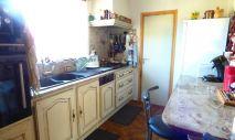 A vendre Marseillan 3419930948 S'antoni immobilier marseillan centre-ville