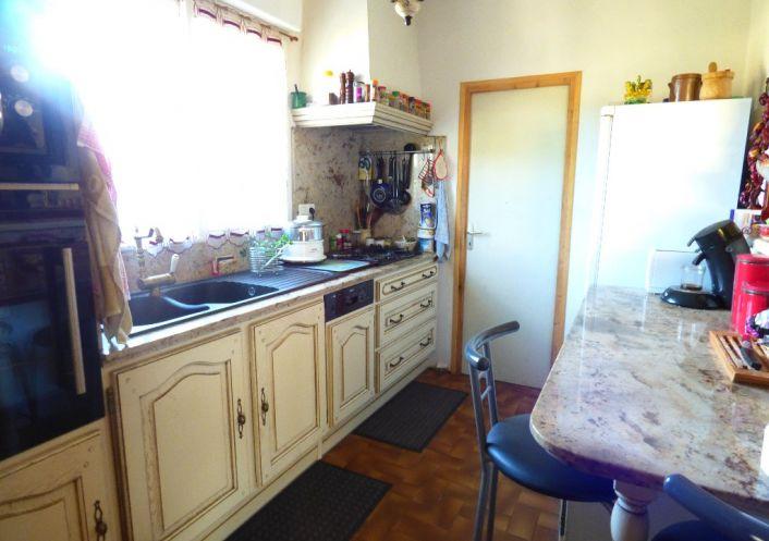 A vendre Marseillan 3419930948 S'antoni immobilier