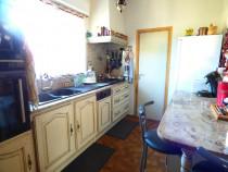 A vendre Marseillan 3419930948 S'antoni immobilier jmg