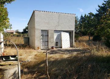 A vendre Florensac 3419930974 S'antoni immobilier agde