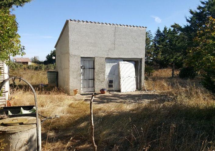 A vendre Florensac 3419930974 S'antoni immobilier
