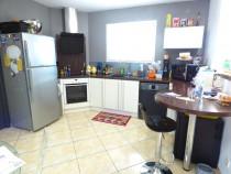A vendre Pinet 3419930981 S'antoni immobilier agde