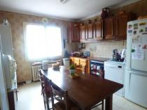 A vendre Marseillan 3419931212 S'antoni immobilier agde centre-ville