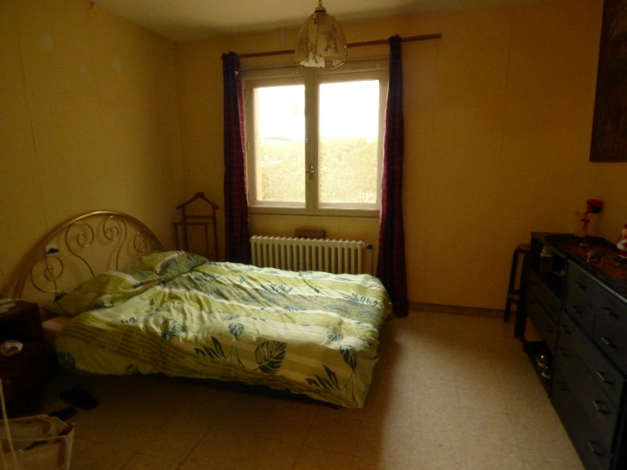 A vendre Marseillan 3419931212 S'antoni immobilier agde