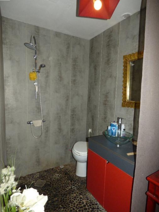 A vendre Marseillan 3419931217 S'antoni immobilier jmg