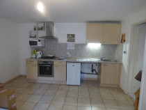 A vendre Marseillan 3419931345 S'antoni immobilier jmg