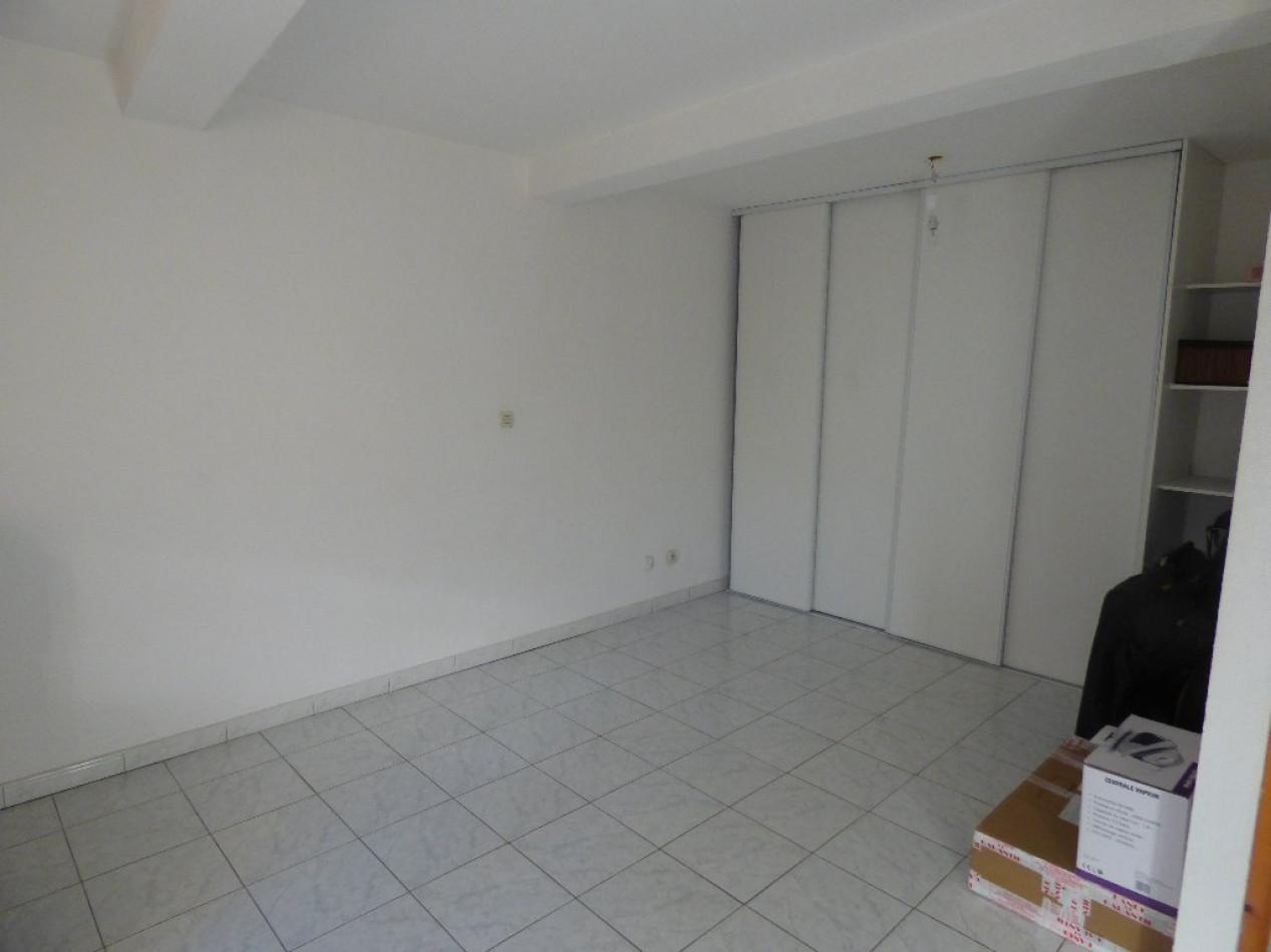 A vendre Marseillan 3419931345 S'antoni immobilier