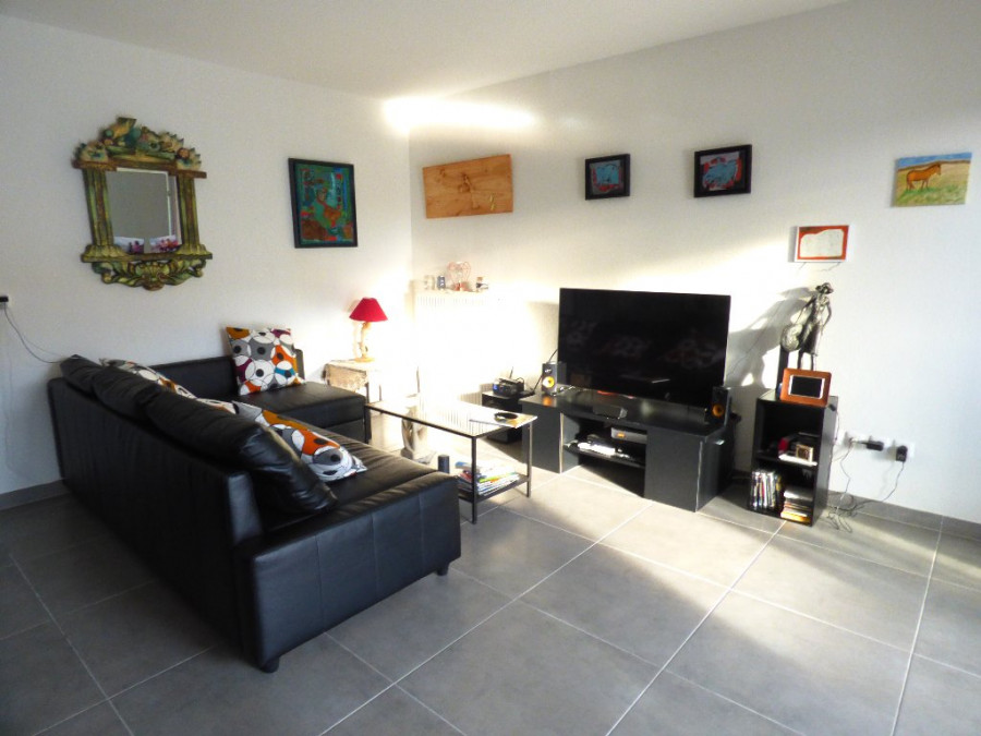 A vendre Marseillan 3419931357 S'antoni immobilier cap d'agde
