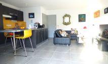 A vendre Marseillan 3419931357 S'antoni immobilier marseillan centre-ville