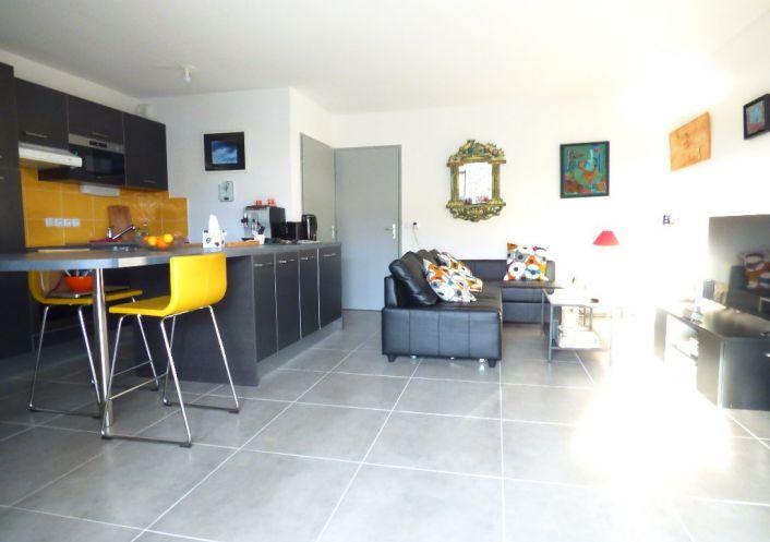 A vendre Marseillan 3419931357 S'antoni immobilier