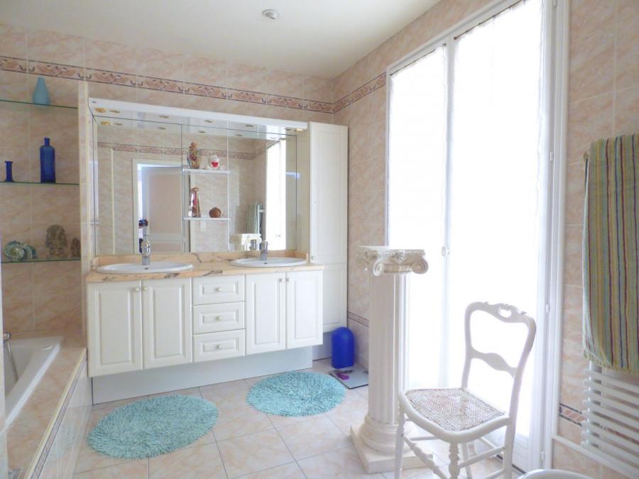 A vendre Marseillan 3419931371 S'antoni immobilier marseillan centre-ville