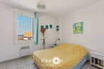 A vendre  Marseillan | Réf 3419931384 - S'antoni immobilier marseillan centre-ville
