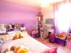 A vendre Marseillan 3419931434 S'antoni immobilier