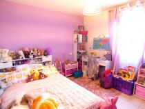 A vendre Marseillan 3419931434 S'antoni immobilier jmg