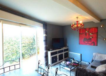 A vendre Marseillan 3419931434 S'antoni immobilier marseillan centre-ville