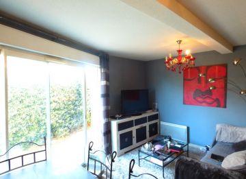 For sale Marseillan 3419931434 S'antoni real estate