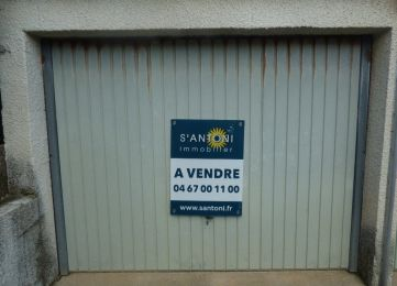 A vendre Marseillan 3419931501 S'antoni immobilier marseillan centre-ville