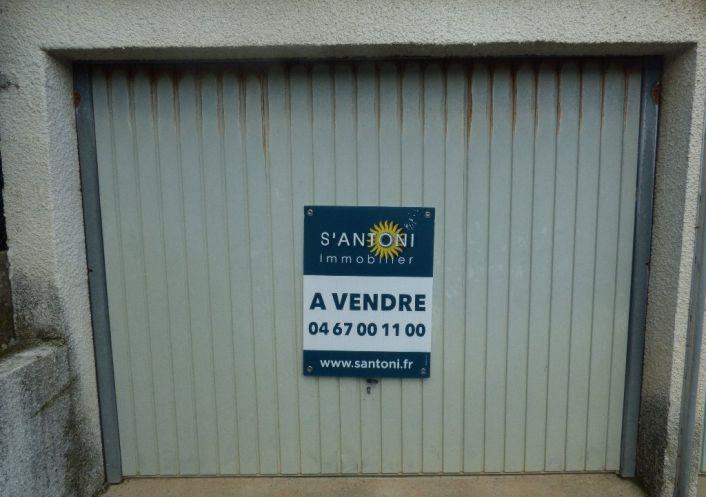 A vendre Marseillan 3419931501 S'antoni immobilier