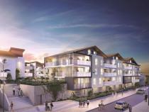 A vendre Marseillan 3419931555 S'antoni immobilier marseillan centre-ville