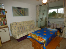 A vendre Marseillan Plage 3419931557 S'antoni immobilier jmg