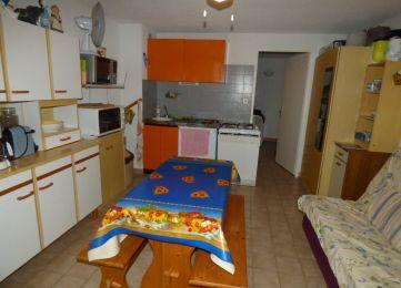 A vendre Marseillan Plage 3419931557 S'antoni immobilier agde centre-ville