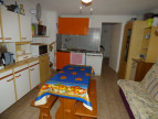 A vendre Marseillan Plage 3419931557 S'antoni immobilier