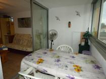 A vendre Marseillan Plage 3419931557 S'antoni immobilier marseillan plage