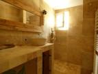 A vendre Marseillan 3419931559 S'antoni immobilier