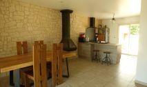 A vendre Marseillan  3419931559 S'antoni immobilier marseillan centre-ville