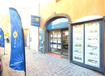 A vendre Marseillan 3419931631 S'antoni immobilier marseillan centre-ville