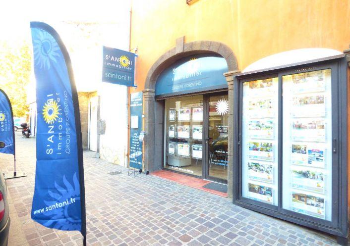 A vendre Marseillan 3419931631 S'antoni immobilier