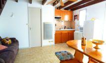 A vendre Marseillan  3419931870 S'antoni immobilier marseillan centre-ville
