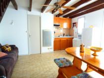 A vendre Marseillan 3419931870 S'antoni immobilier jmg