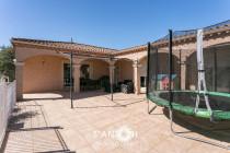 A vendre Marseillan 3419932074 S'antoni immobilier jmg