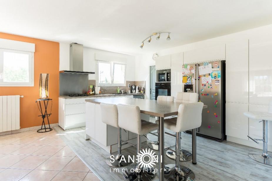 A vendre Marseillan 3419932074 S'antoni immobilier marseillan centre-ville