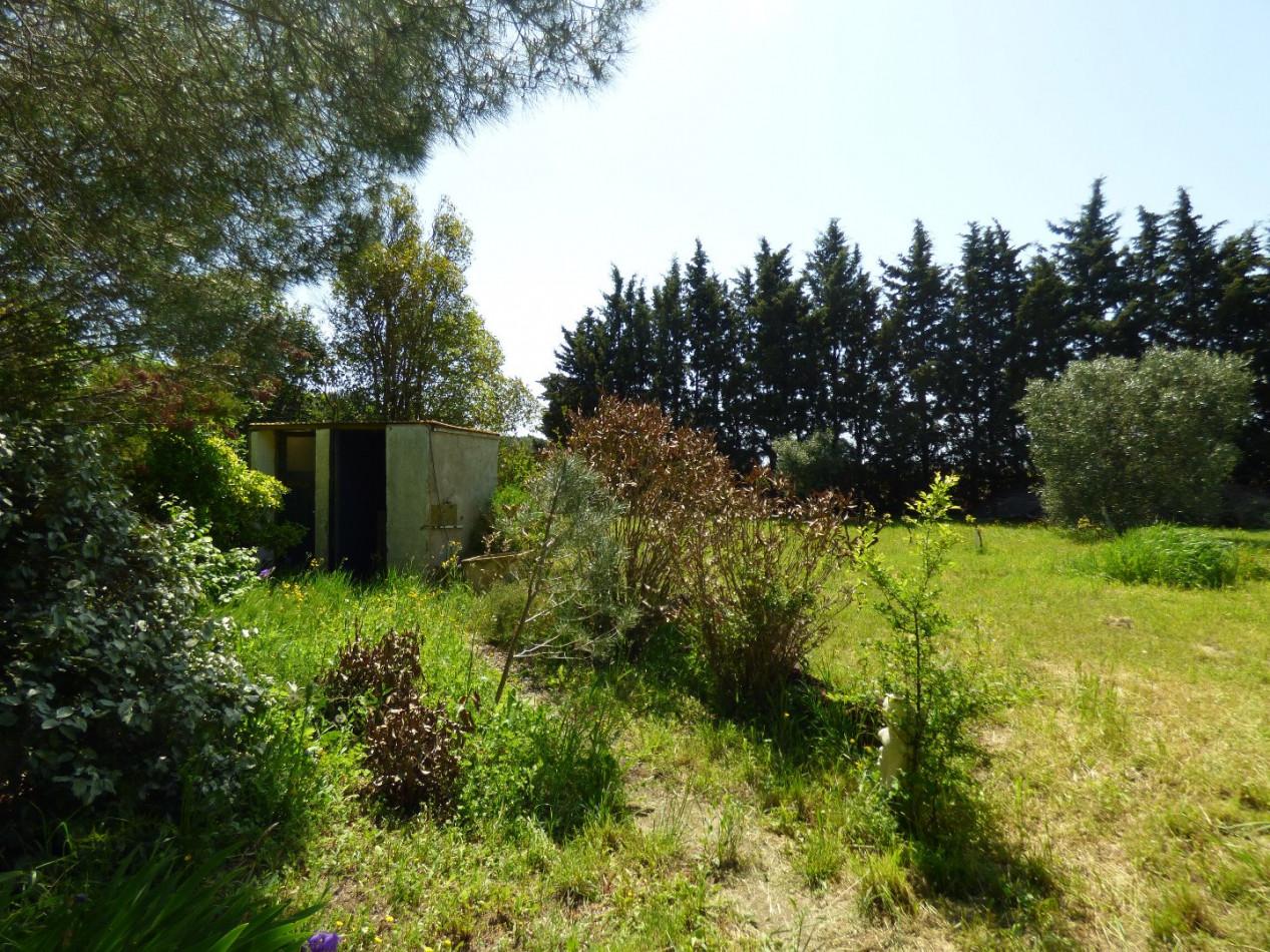 A vendre Florensac 3419932076 S'antoni immobilier