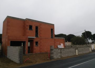 A vendre Agde 3419932096 S'antoni immobilier jmg