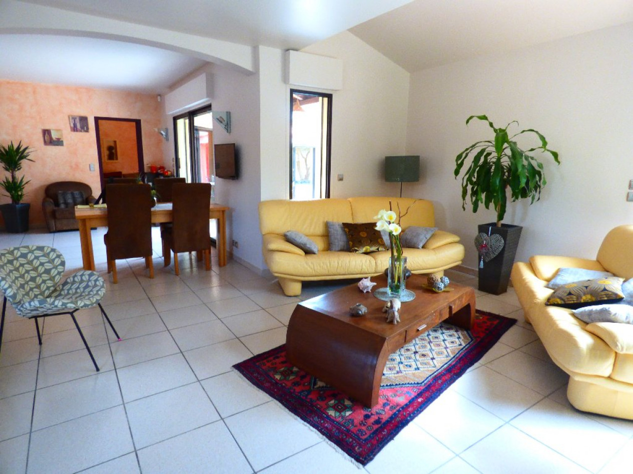 A vendre Marseillan 3419932140 S'antoni immobilier