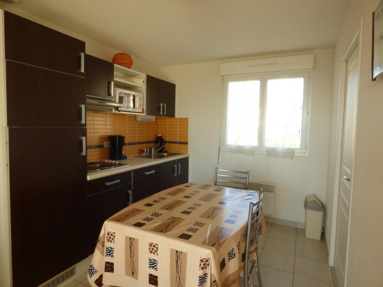 A vendre Marseillan Plage 3419932498 S'antoni immobilier
