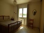 A vendre Marseillan 3419932514 S'antoni immobilier