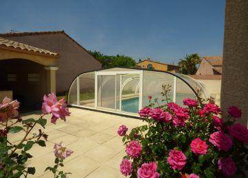 A vendre Marseillan 3419932514 S'antoni immobilier jmg