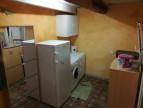 A vendre Bessan 3419932564 S'antoni immobilier