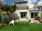 A vendre Marseillan 3419932605 S'antoni immobilier